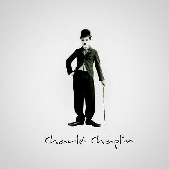 Charlot.