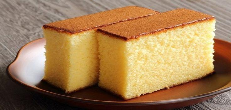1 - Introdução Quanto é legal experimentar na cozinha! Quem quer fazer um café da manhã diferente pode realizar um bolo de leite quente realmente delicioso.