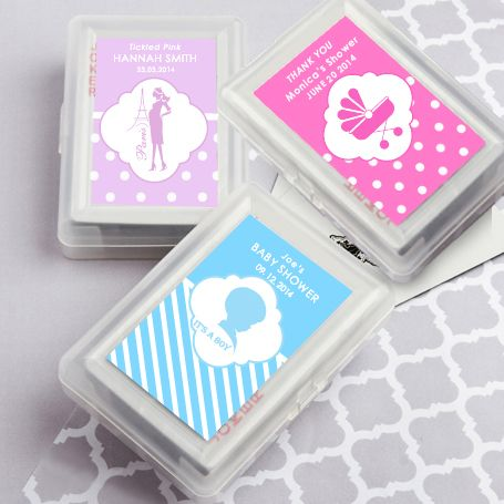 The 25 Best Personalized Playing Cards Ideas On Pinterest