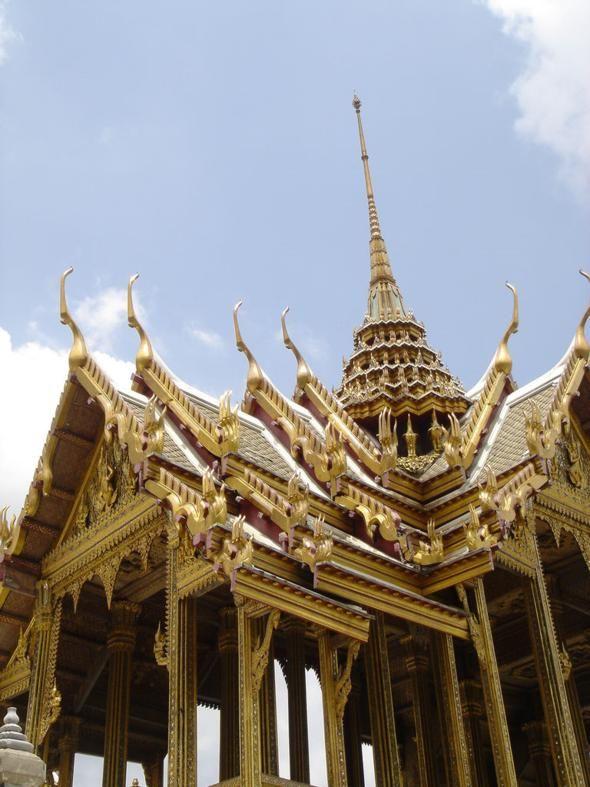 Grand Palace, Bangkok: Beautiful Architecture, Beautiful Destinationsand, Favorite Places, Thailand Grand, Bangkok Thailand, Beautiful Places, Bangkok Fashionphotographi, Grand Palaces, Bananas Cakes