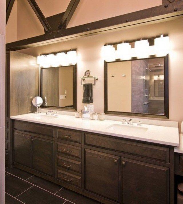 Amazing Picture Of Bathroom Cabinet Lighting Fixtures Interior Design Ideas Home Decorating Inspiration Moercar Light Fixtures Bathroom Vanity Modern Bathroom Vanity Lighting Traditional Bathroom
