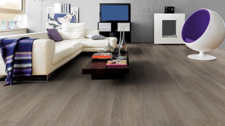 grey beading laminate flooring underlay for laminate flooring ideas