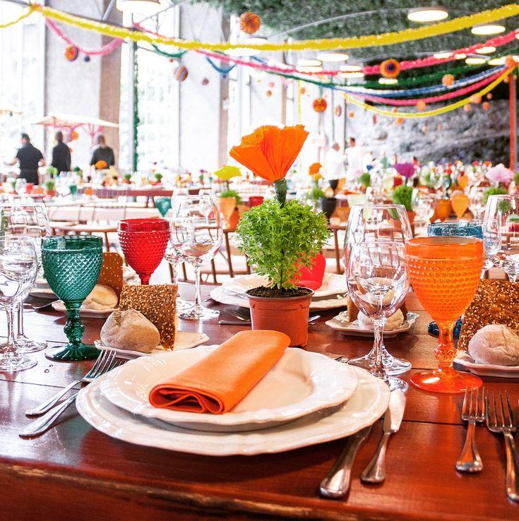 #estufafria #casadomarques #arraial #parqueeduardovii #estufaquente  #casadomarquesvenues #bestweddings #bestvenues #bestview #venuesportugal #weddingvenues #venues #lisbon #lisboa #portugal  #wedding #casamento #weddings #casamentos #events #eventos #galas #celebration #weddingcouple #brides #grooms #noivos #noivas