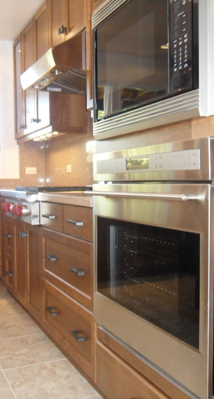 Uncategorized Pacific Kitchen Appliances 61 best images about island pacific kitchens baths on pinterest wolf oven microwave