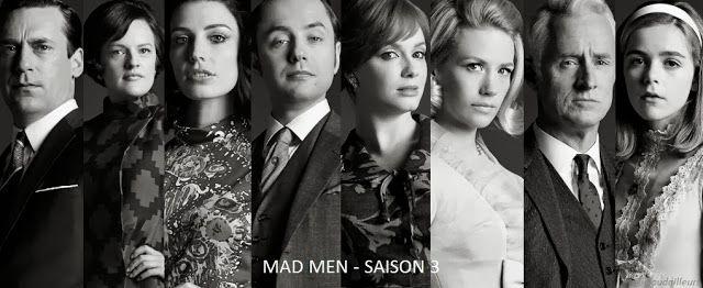 Mad Men ! http://ici-ou-dailleurs.blogspot.com/