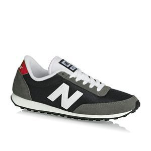 New Balance Shoes - New Balance 410 Shoes - Blue