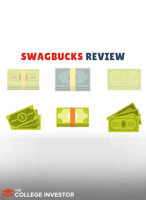 Swagbucks Review: A Variety of Ways to Earn Money