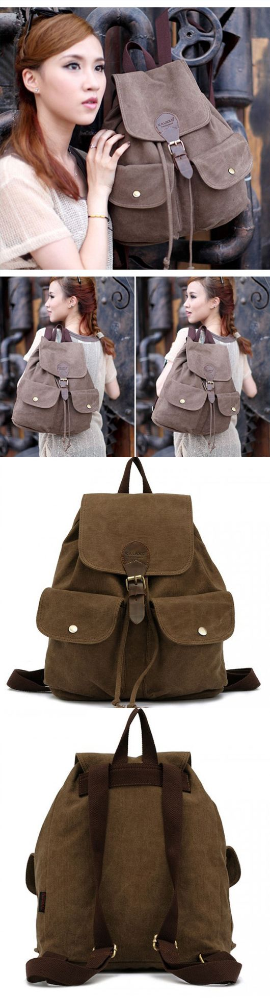 2017 Fashion Leather High-density Canvas Casual Backpack for Women backpack for girls teens,backpack for girls school,backpack for girls fashion,backpack for girls cute,backpack gear,backpack hiking,backpack hiking women,backpack laptop,backpack laptop women,backpack laptop women work bags,backpack laptop women fashion,backpack laptop women travel,backpack laptop women fashion,backpack luggage,backpack luggage strap,backpack luggage travel,backpack college,backpack college laptops,