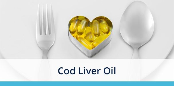 Cod Liver Oil Benefits This article is about cod oil benefits. Cod liver oil has been used since centuries by people living in northern Europe. They have been using this oil basically to protect themselves from dark and long winters. Apart from that they, use this for treating aching joints, still muscles and... #CoconutOilBenefits, #CodLiverOil, #CodLiverOilBenefits, #CodLiverOilBenefitsForChildren, #CodLiverOilBenefitsHair, #CodLiverOilBenefitsSkin, #CodLiverOilBenefitsWe