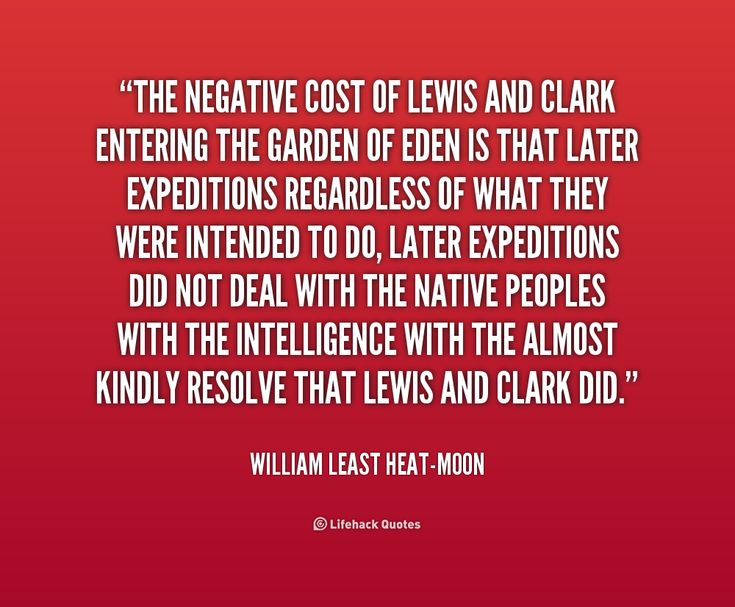 63 best lewis clark expedition images on pinterest clarks discover and share lewis and clark expedition quotes explore our collection of motivational and famous quotes by authors you know and love fandeluxe Choice Image