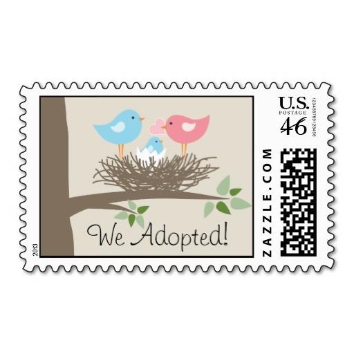 54 Best Adoption Announcements Images On Pinterest