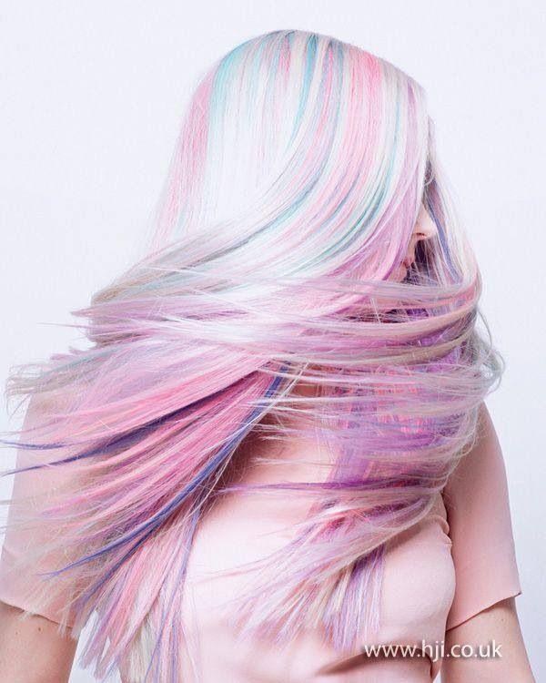 Pastel  #provestra