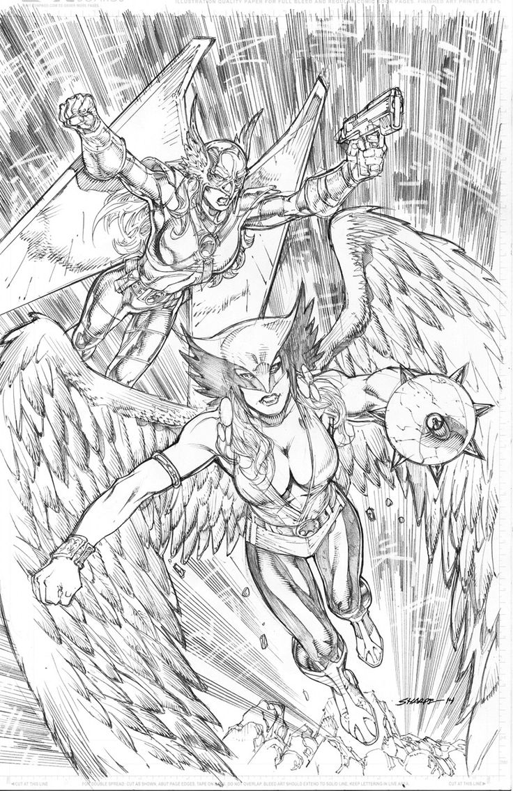199 best hawkman and hawkgirl images on pinterest hawkgirl