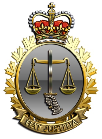 Canadian Forces Legal Branch