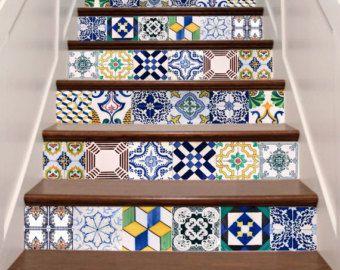 195 Best Backsplash Dosseret Images On Pinterest Backsplash Ideas Backsplash Tile And Home
