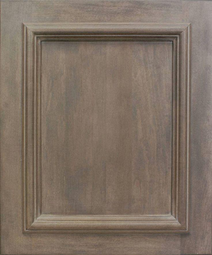 Country Kitchen Cabinet Doors: 60 Best CWP Door Styles Images On Pinterest