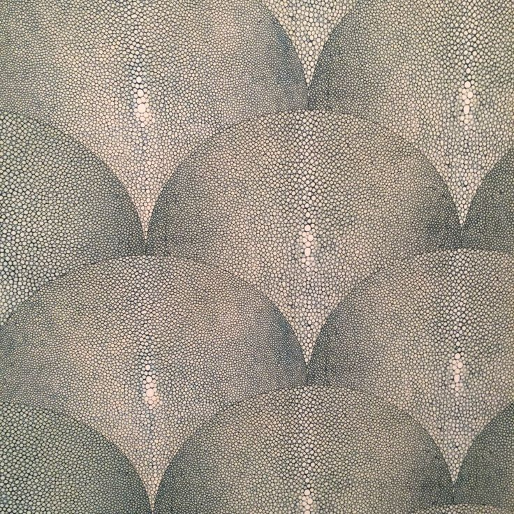 Carpet Brown Speckled Carpet Home Depot Carpet Colors