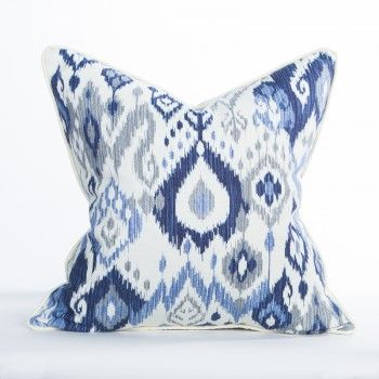 Newport Down Throw Pillows : 56 best images about Newport Collection on Pinterest Indigo, Coral pillows and Shops