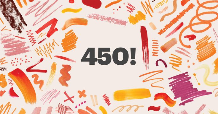 I just made 450 sales. Very humbled and grateful for the support! Thanks everyone 😍🙌❤️  #etsy #vintage #firehouseantiques