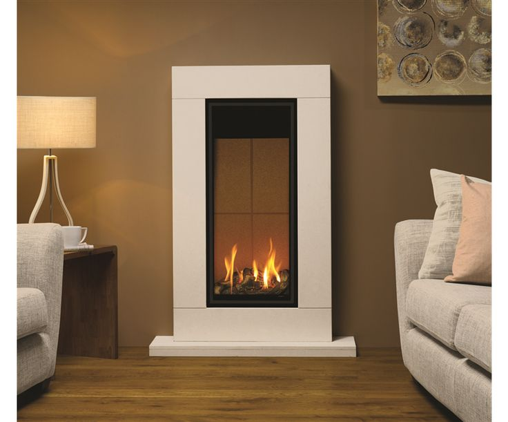 Inspirational Gas Fireplace Options