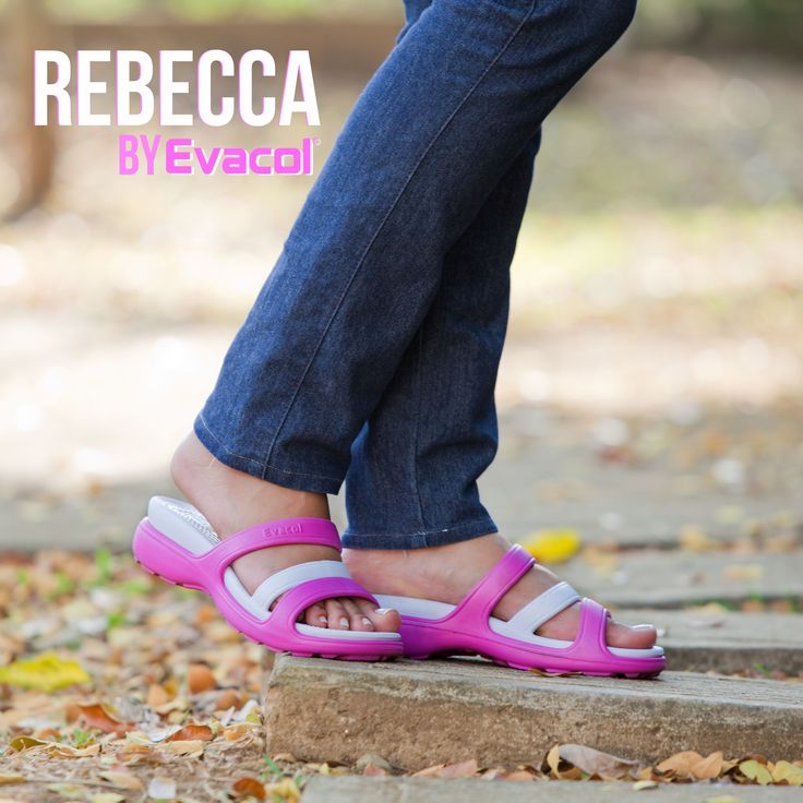Rebecca shoes!!! new concept!!