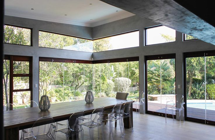 Van Acht inspiration gallery is all you need for inspiration for your project…