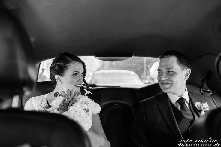 Hotel 1000 Seattle Wedding Erin Schedler Photography engagement lifestyle candid