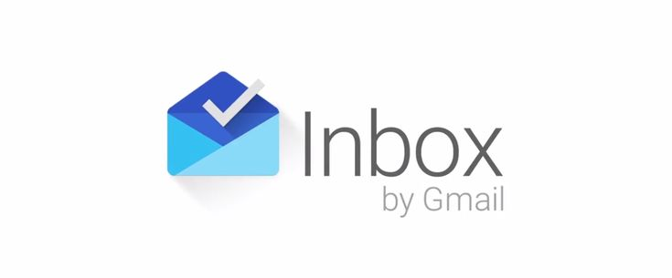 Google Inbox : la boite mail intelligente vous invite au voyage - http://www.frandroid.com/android/applications/google-apps/329588_inbox-la-boite-mail-intelligente-de-google-ameliore-sa-gestion-des-voyages  #ApplicationsAndroid, #GoogleApps