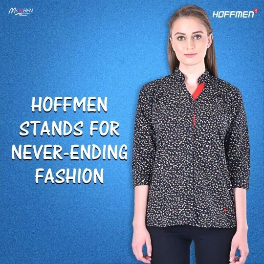 Don't wait and get #shopping with #Hoffmen now! Click here: https://hoffmenonline.com/