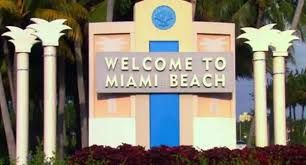 Image result for alexander hotel miami beach