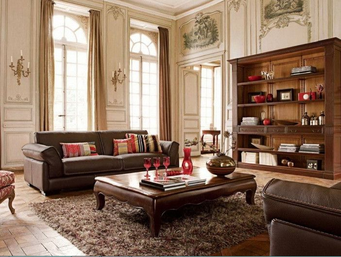 pottery barn living room designs for small spaces - LaredoReads