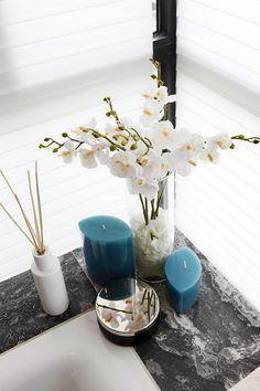 Wohnaccessoires | Luxusaccessoires für Ihr stilvolles Zuhause www.bocado …