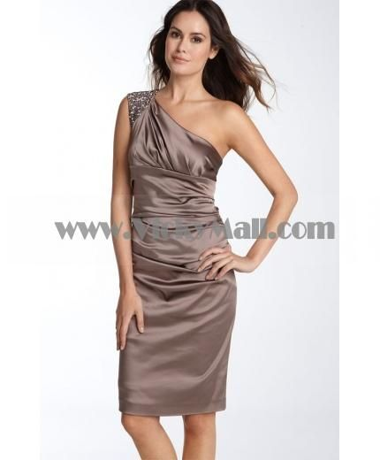 Prom Dresses 2016 Merle Norman - Formal Dresses