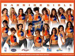 Image result for nba cheerleaders