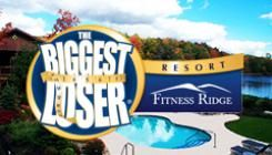 Biggest Loser Recipes | The Biggest Loser