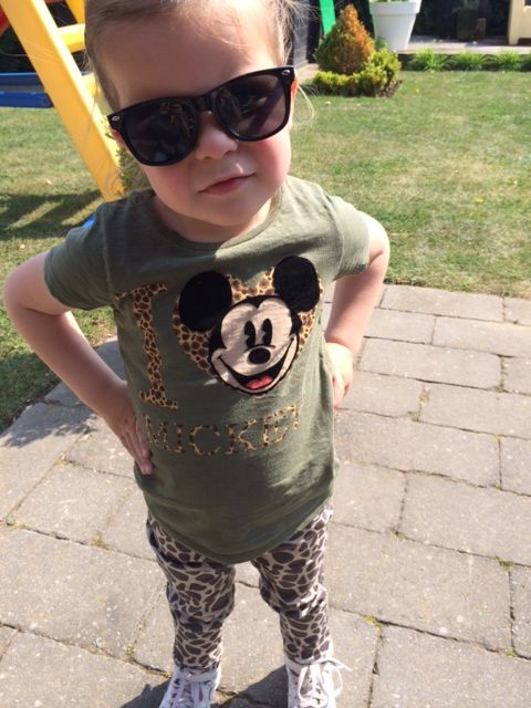 Hippe Kids #Fashionkids #Kidsfashion #Kindermodeblog