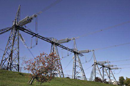 2013-10-24 Hausse des tarifs: Hydro face à un mur de protestations