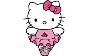 Hello Kitty Clip Art - Bing images