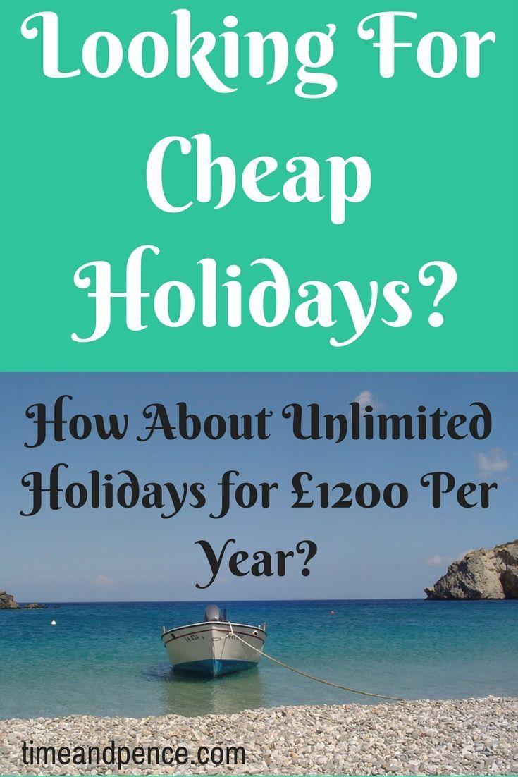 Cheap Holidays/budget holidays/caravan holidays/family holidays/holiday homes/caravan refurb