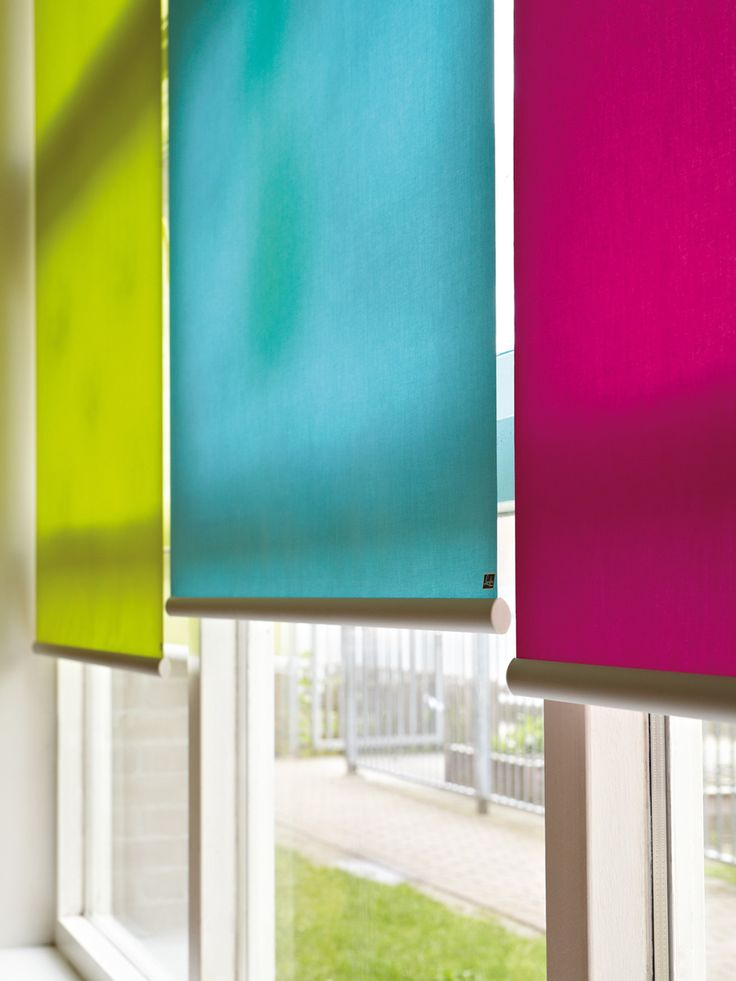 Classroom Design For The Blind ~ Best blinds images on pinterest shades and