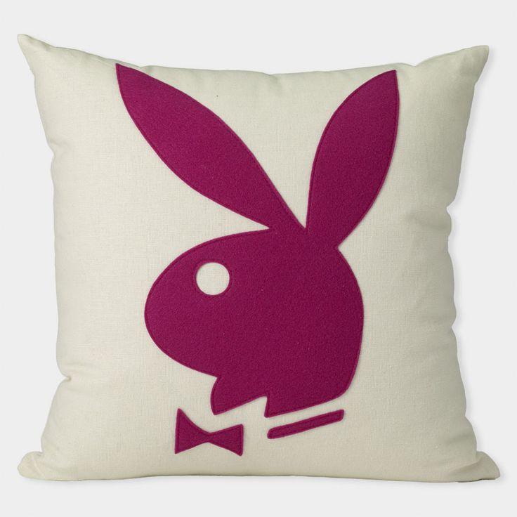 348 best Playboy images on Pinterest | Playboy bunny, Baby bunnies ...