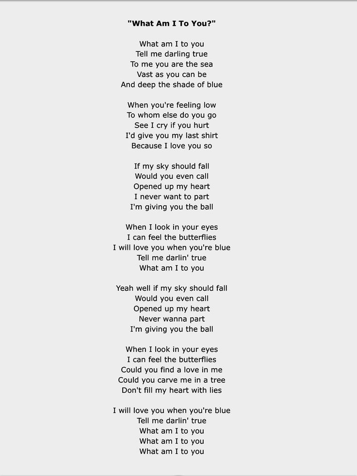 1233 best Lyrics Worth The Music images on Pinterest | Blink 182 ...