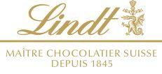Charlotte au chocolat | Les recettes | L'univers LINDT | Chocolats Lindt France
