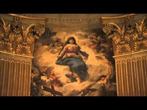 Catholicism - Season 1, Episode 7: Catholicism ... - TV.com
