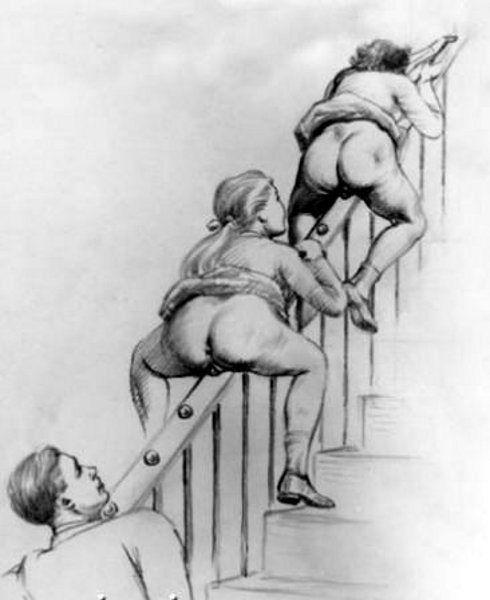 Erotische Geschichten ErotikGeschichten