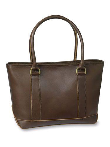 25 Cute Handbags Canada Ideas On Pinterest Michael Kors