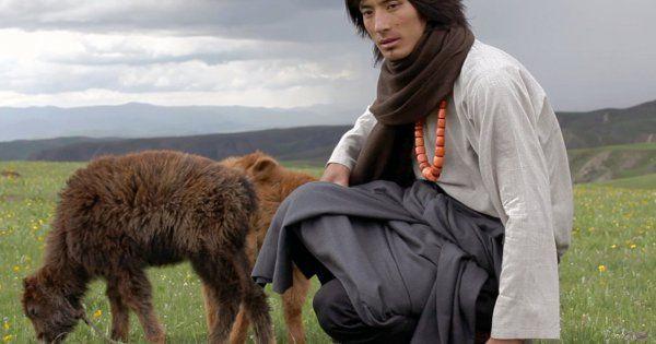 L'envers de la Fashion Week au coeur de l'artisanat avec Arte      À l'occasion de la Fashion Week, Arte présente une série de documentaires  Au fil du monde axés sur la mode de Jill Coulon et Isabelle Dupuy-Chavanat. Première évasion au Tibet le 30 septembre à partir de 13h30 avec Dechen, créatrice de l'atelier de textile Norlha…