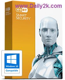 ESET NOD32 Antivirus 9 Serial Key is highly recommended antivirus software for your PC to protect your computer. It is world wide famous program all over