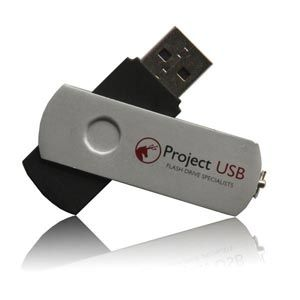 http://www.projectusb.co.uk/custom-usb-flash-drives/aluminium/twist/