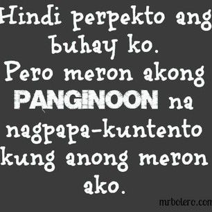 102 best images about tagalog quotes on pinterest sad